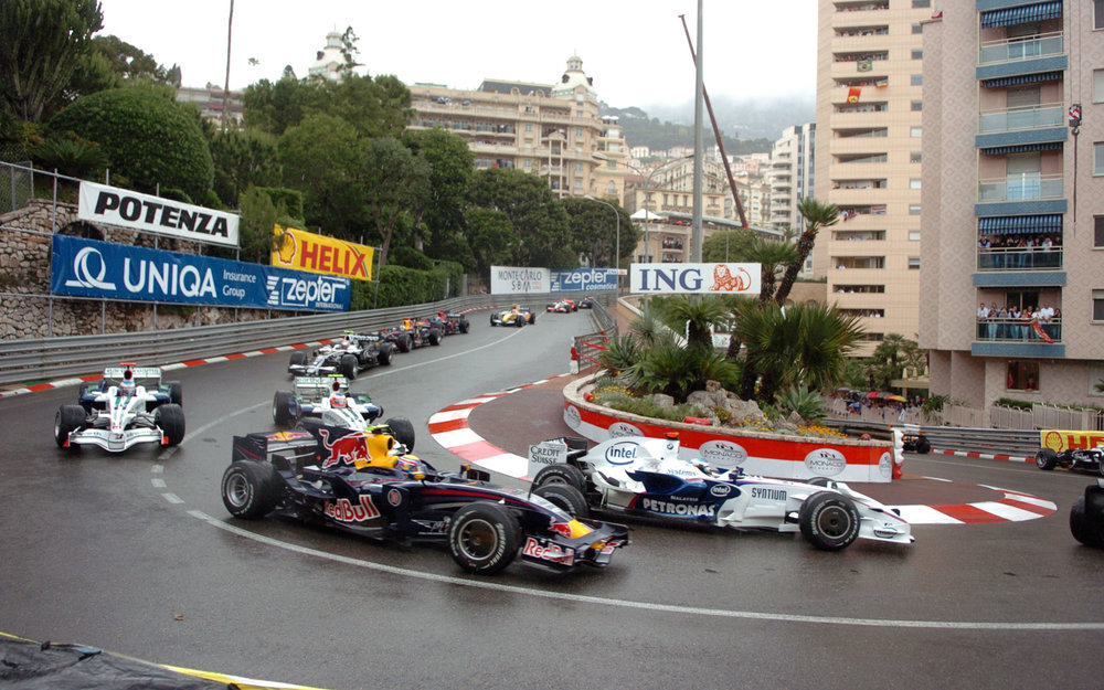 2008+HD+wallpaper+F1+GP+Monaco_02
